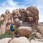 4 Hikes to Discover the Desert