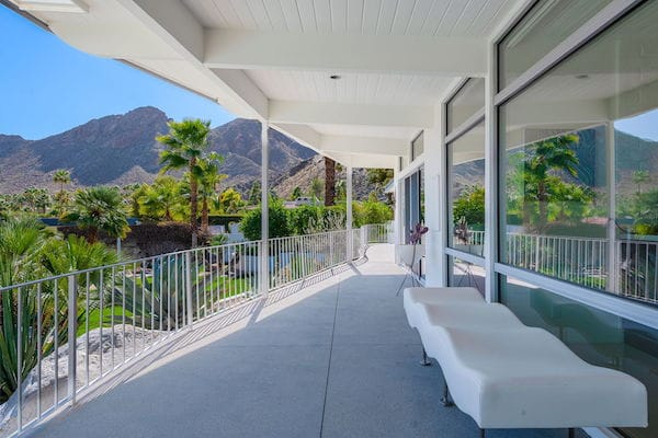 ranchomiragerealestate