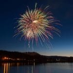 Fireworks 2020: Where to View in the Desert and Beyond
