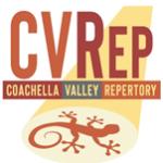 CARE-ie-okie: Ladies Night - Webinar: CVRep Presentation