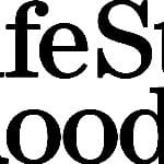LifeStream Community Blood Drive at HALO Diagnostics in Indian Wells
