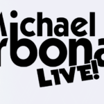 Michael Carbonaro LIVE! at The Show at the Agua Caliente Casino Resort Spa in Rancho Mirage