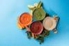 luscious lorraines organic cafe