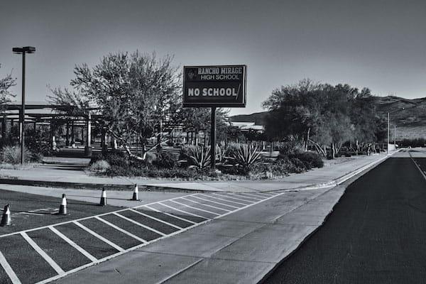 ranchomirageschools