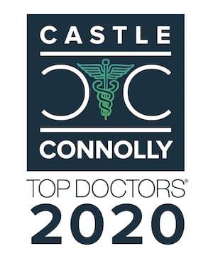 castleconnolly
