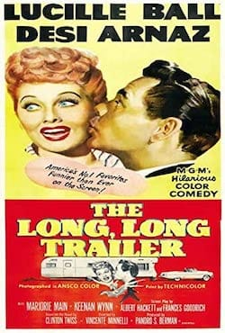 thelonglongtrailer