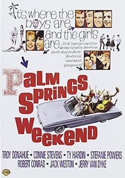 palmspringsweekendmovie