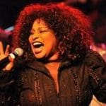 Chaka Khan Rescheduled Performance at Fantasy Springs Resort Casinio