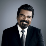 George Lopez Rescheduled Live in Concert at Fantasy Springs Resort Casino