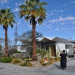 Modernism Week Fall Preview 2020 Considers Virtual Edition
