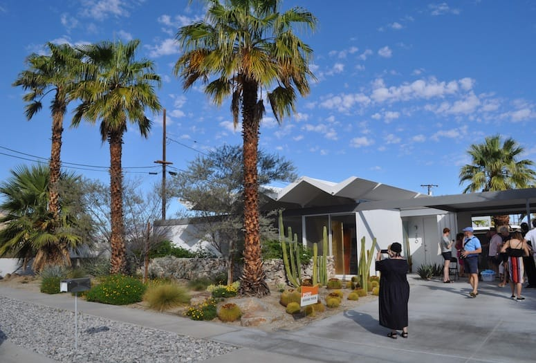 modernism week fall preview 2020