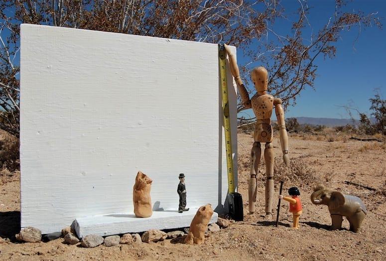 cathy allen hi desert art