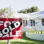 It's a Housing Boom!