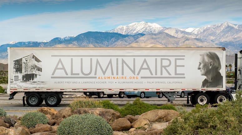 aluminairefoundation
