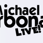 Michael Carbonaro LIVE at Agua Caliente Casino Resort Spa in Rancho Mirage
