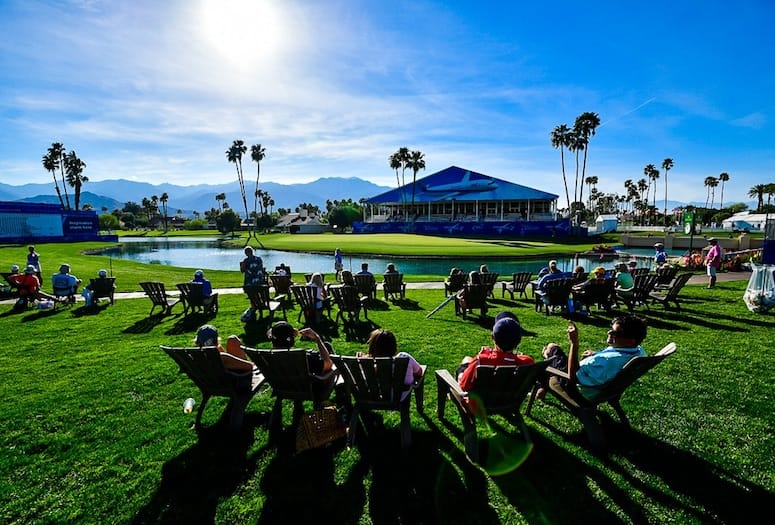 ana inspiration rancho mirage