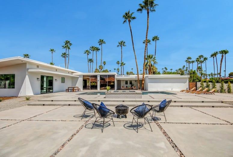 movie colony palm springs ca