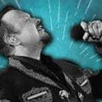 Rescheduled Event: Pepe Aguilar Performance at Fantasy Springs Resort Casino in Indio