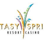 Weekly Entertainment Schedule at The Rock Yard at Fantasy Springs Resort Casino