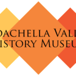 Coachella Valley History Museum Presents a Virtual Celebration