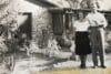 rancho mirage history