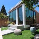 Designing Palm Springs
