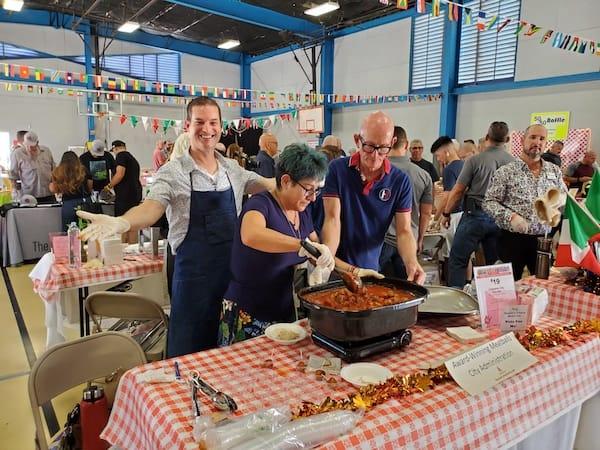meatballfestival