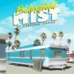 Bakersfield Mist by Stephen Sachs Presented at Coachella Valley Repertory in Cathedral City