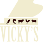 2021 Show Supper Club Series: Broadway Style Dinner Series at Vicky's of Santa Fe in Indian Wells