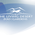 International Desert Conserveration Summer Hosted by The Living Desert in Palm Desert