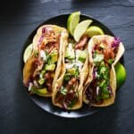 Where to Mark National Taco Day
