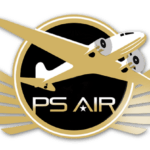 Every Friday Night! Dinner & Fun Aboard PS Air at Bouschet in Palm Springs