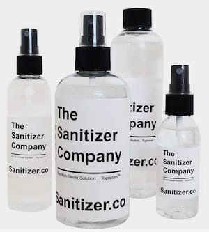 sanitizer.co