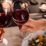 Patio Wine Dinners and Chef Tables at Cork & Fork in La Quinta