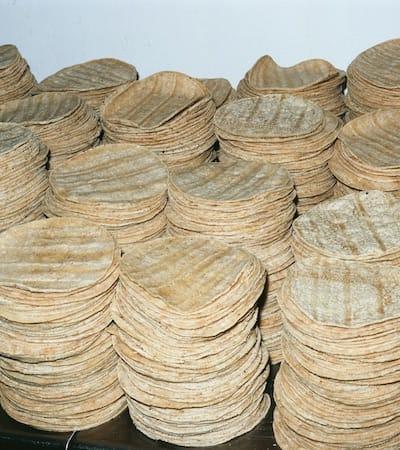 tortillasindiocalifornia