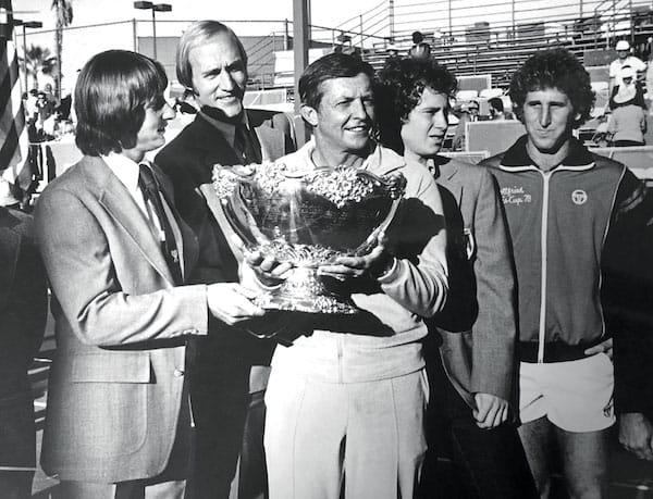 daviscup1978