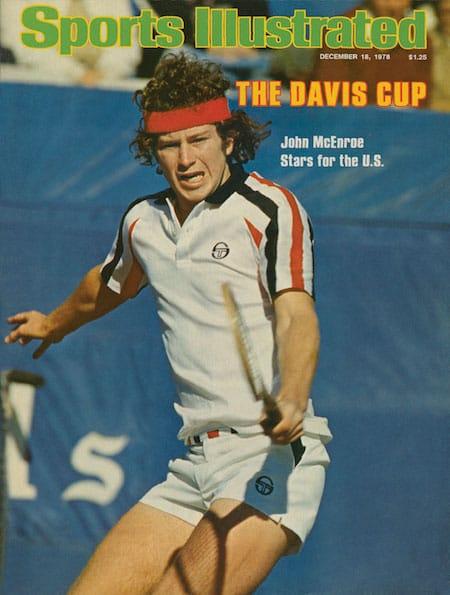 SportsIllustrated1978