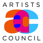 Artists Council Holiday Squares Virtual Exhibition and Sale