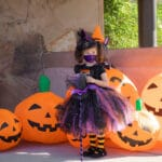 Tickets are Available Now for The Living Desert Zoo and Garden's Annual Howl-O-Ween