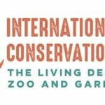 The Living Desert Hosts Inaugural International Desert Conservation Summit in Palm Desert