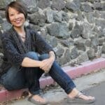 Zoom Event: Inside An Actor's World - Featuring Jeanne Sakata Presented by CVRep Theatre Thursdays