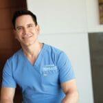 Dr. Timothy Jochen — Vision 2020