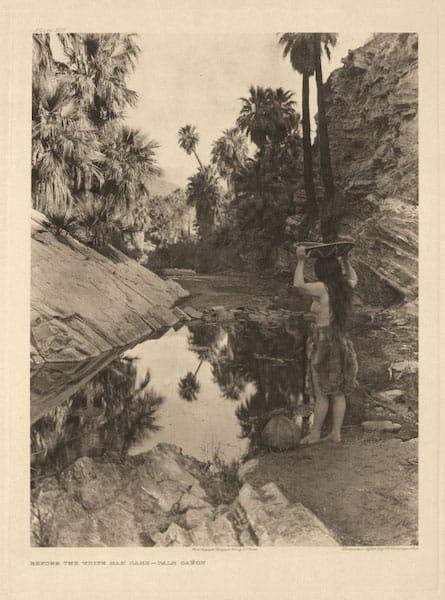 aguacalienteindians