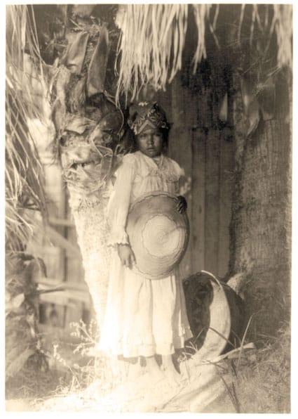 palmcanyonpalmsprings