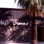 Explore Palm Springs: Ruby's Dunes