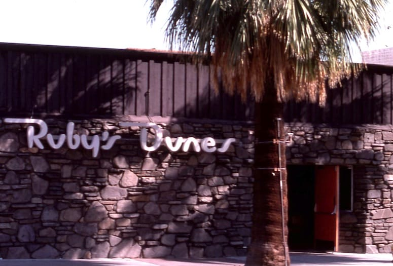 rubys dunes palm springs