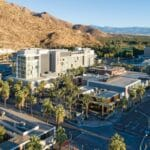 Palm Springs Continues to Reinvent Itself