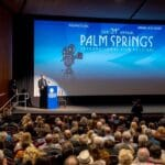 Palm Springs Film Festival Cancels 2021 Edition