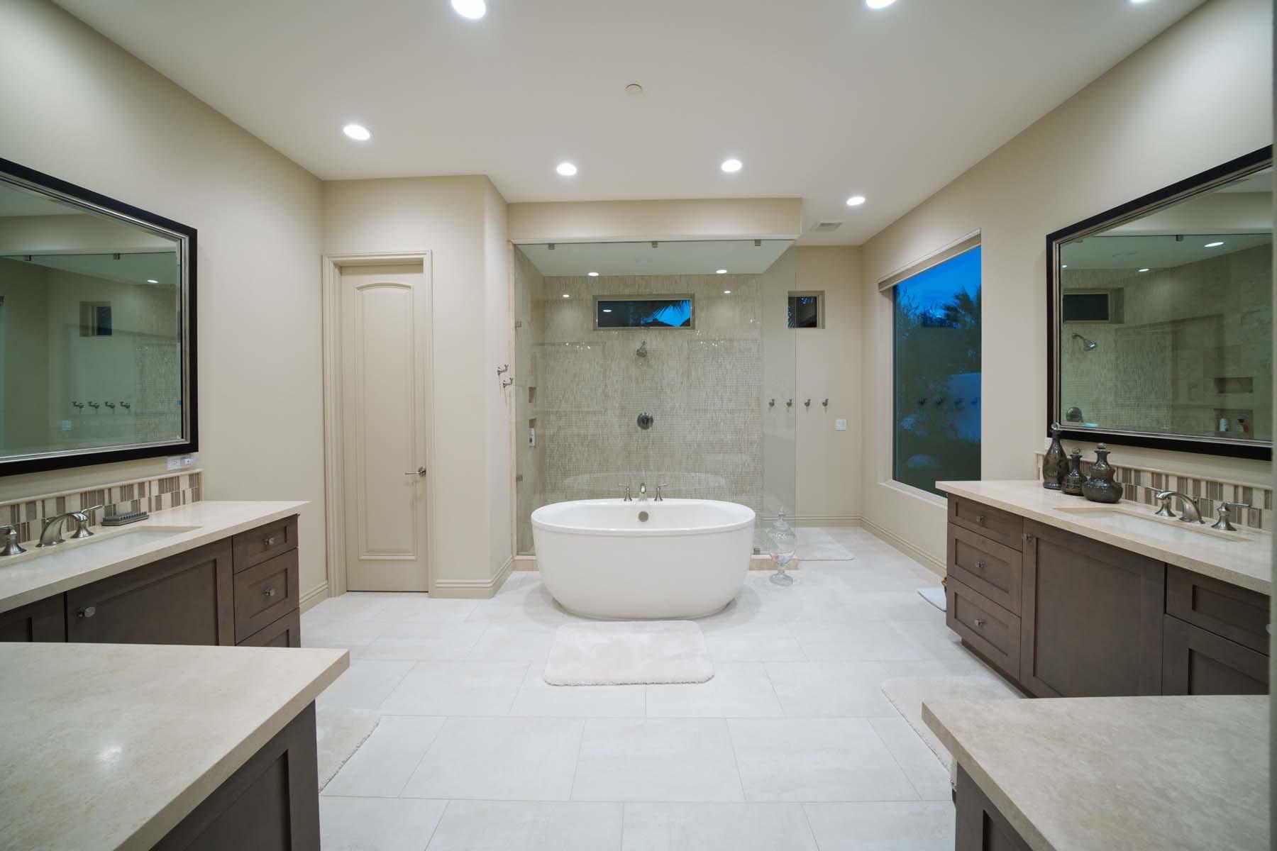 toscanabathroom