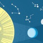 Sky Watch: Penumbral Lunar Eclipse